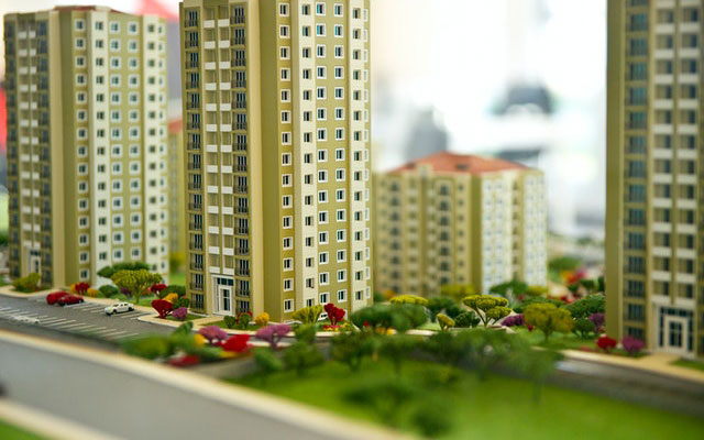 Cofervi-inmobiliaria-promotora-construcciones